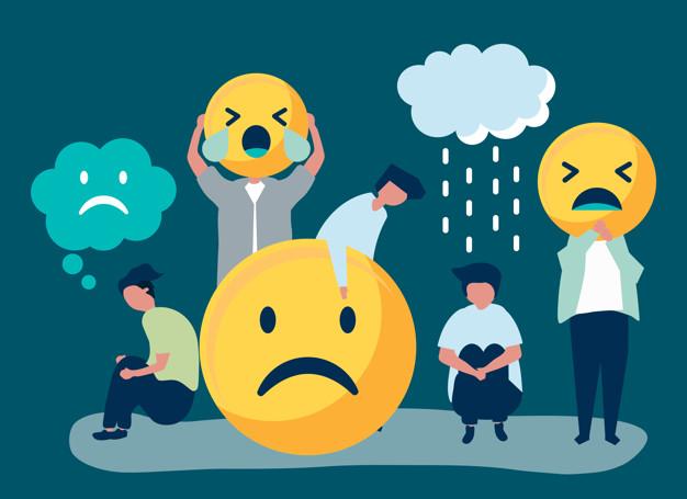 pessoas-com-depressao-e-infelicidade_53876-64677.jpg